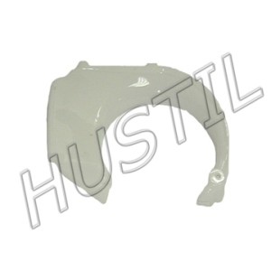 High quality gasoline Chainsaw  440 segment