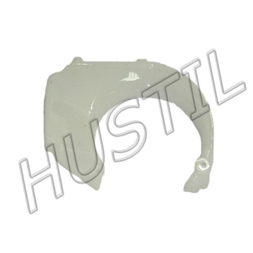 High quality gasoline Chainsaw  MS440 segment
