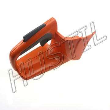 High quality gasoline Chainsaw  H236/240 tank housing