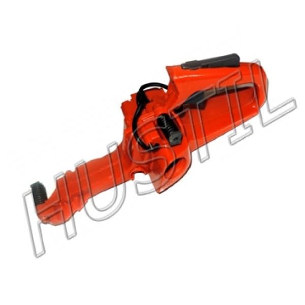 High quality gasoline Chainsaw  H340/345/350/353  tank housing