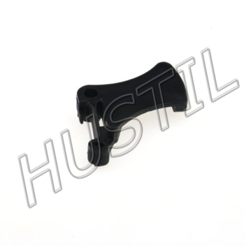 High quality gasoline Chainsaw 3800 Throttle Trigger