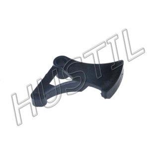 High quality gasoline Chainsaw 6200 Throttle Trigger