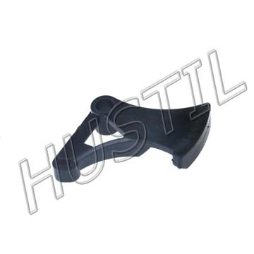 High quality gasoline Chainsaw 6200 Throttle Trigger