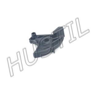 High quality gasoline Chainsaw Echo 400  Throttle Trigger