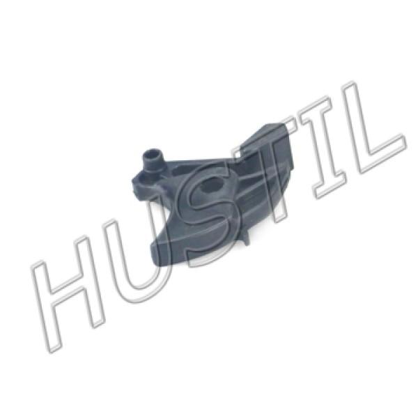 High quality gasoline Chainsaw Echo 400  Throttle Trigger