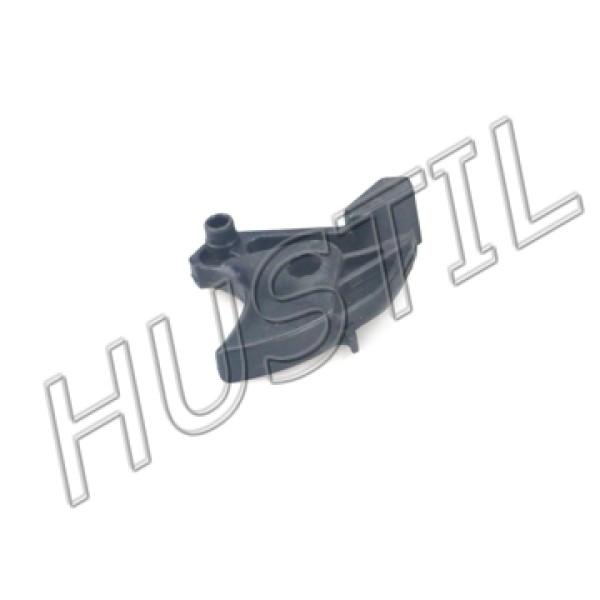 High quality gasoline Chainsaw Echo 500  Throttle Trigger