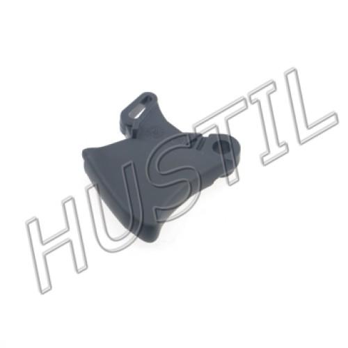 High quality gasoline Chainsaw  H236/240 Throttle Trigger