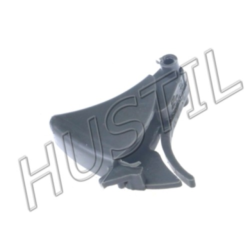 High quality gasoline Chainsaw H340/345/350/353 Throttle Trigger
