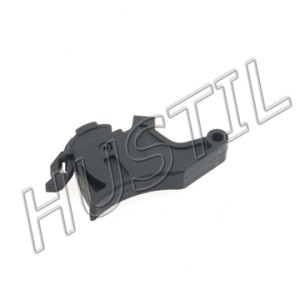High quality gasoline Chainsaw  H365/372 Throttle Trigger