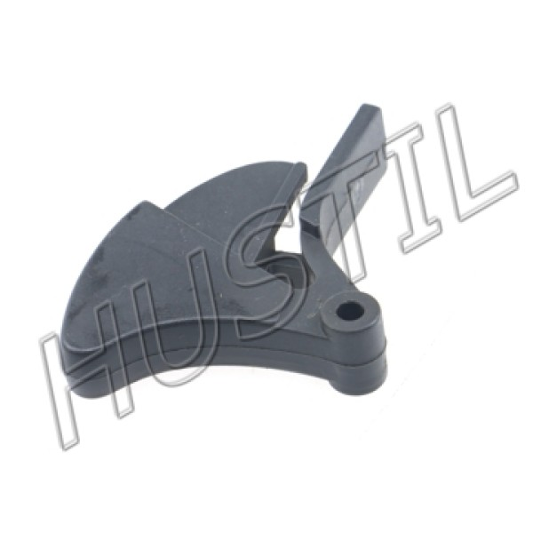 High quality gasoline Chainsaw  H137/142 Throttle Trigger