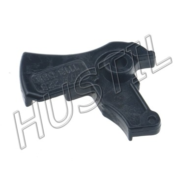High quality gasoline Chainsaw 440 Throttle Trigger