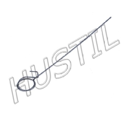 High quality gasoline Chainsaw 6200 Torsion Spring