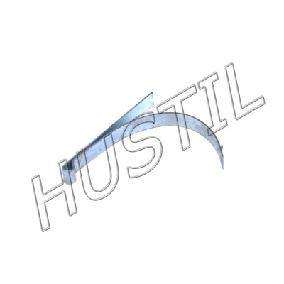 High quality gasoline Chainsaw Partner 350/351 Torsion Spring