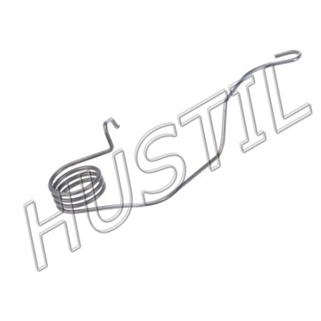 High quality gasoline Chainsaw    H340/345/350/353 Torsion Spring