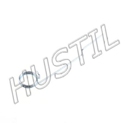 High quality gasoline Chainsaw 038/380/381 Torsion Spring