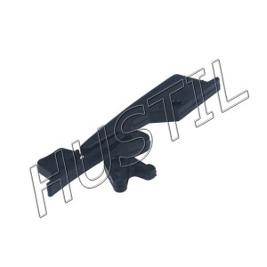 High quality gasoline Chainsaw  Partner 350/351 Trigger interlock
