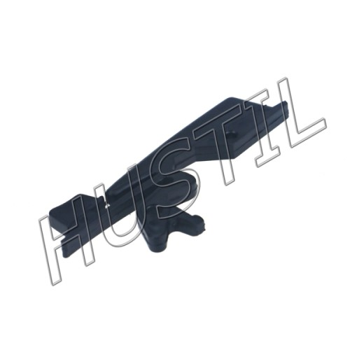High quality gasoline Chainsaw  Partner 350/351 Trigger interlock