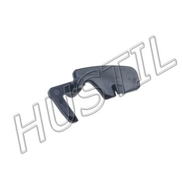 High quality gasoline Chainsaw 181/211 Trigger interlock