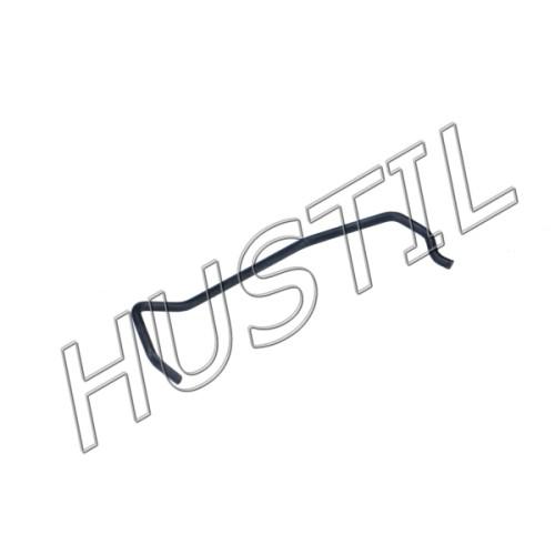 High quality gasoline Chainsaw Partner 350/351  Throttle Rod