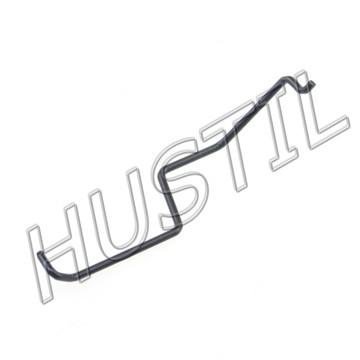 High quality gasoline Chainsaw   038/380/381 Throttle Rod