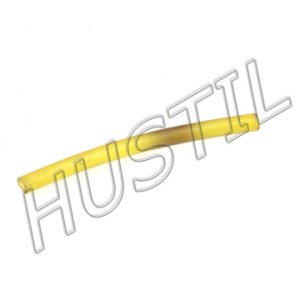 High quality gasoline Chainsaw 3800 Fuel Hose