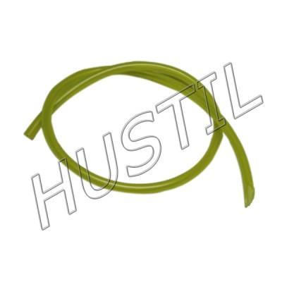 High quality gasoline Chainsaw Partner 350/351 Fuel Hose