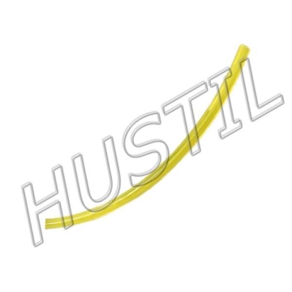 High quality gasoline Chainsaw H236/240 Fuel Hose