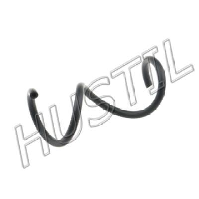 High quality gasoline Chainsaw   H365/372 Fuel Hose