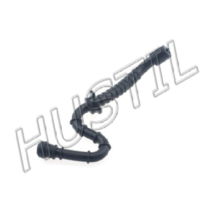 High quality gasoline Chainsaw 290/310/390 Fuel Hose