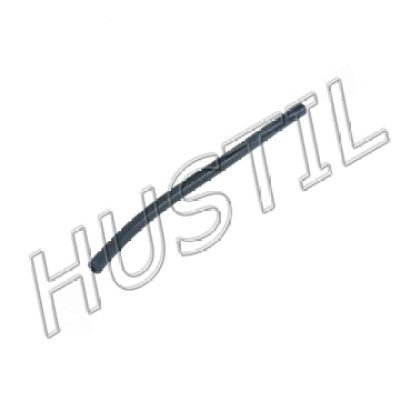 High quality gasoline Chainsaw  6200 oil Hose
