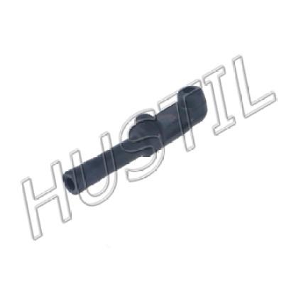 High quality gasoline Chainsaw Olec Mac 952  oil Hose