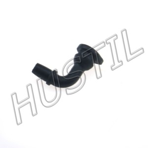 High quality gasoline Chainsaw  H236/240  oil Hose