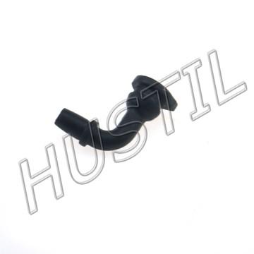 High quality gasoline Chainsaw  H236/240  oil Hose