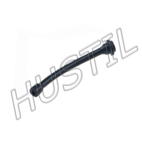 High quality gasoline Chainsaw  H281/288 oil Hose