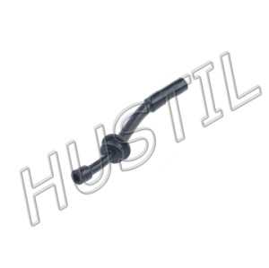 High quality gasoline Chainsaw  290/310/390 oil Hose
