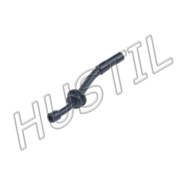 High quality gasoline Chainsaw  290/310/390 oil Hose