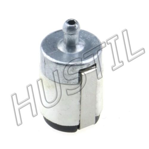 High quality gasoline Chainsaw Echo 400 Fuel Filter