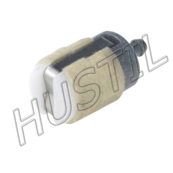 High quality gasoline Chainsaw Olec Mac 952 Fuel Filter