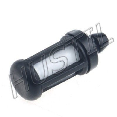 High quality gasoline Chainsaw 660 Fuel Filter