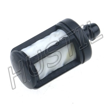High quality gasoline Chainsaw 360  Fuel Filter
