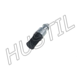 High quality gasoline Chainsaw Echo 400 oil Filter