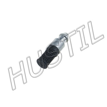 High quality gasoline Chainsaw Echo 500 oil Filter