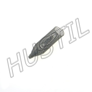 High quality gasoline Chainsaw H236/240 oil Filter