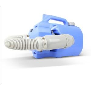 5L Capacity Electric ULV Sprayer / ULV Fogger/ fog machine