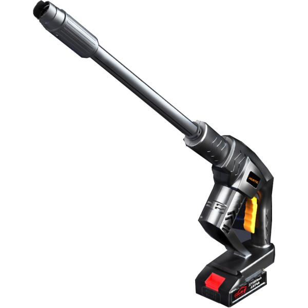 12V/21V/24V High Pressure car washer Cordless Pressure Washer Elctric Washer Cleaner With High Power