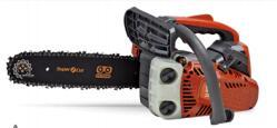 OO-2500A/B gasoline chain saw