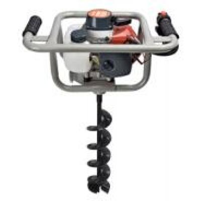 OO-EAG45L Gasoline Earth Auger