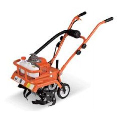 OO-GT620 Gasoline Mini Tiller with Excellent Quality