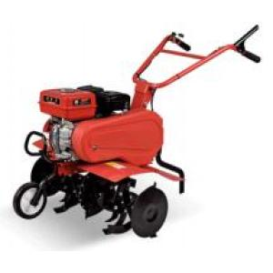 OO-GT601 Gasoline Mini Tiller with Excellent Quality