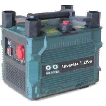 Inverter Generator OO-IG1200 new type